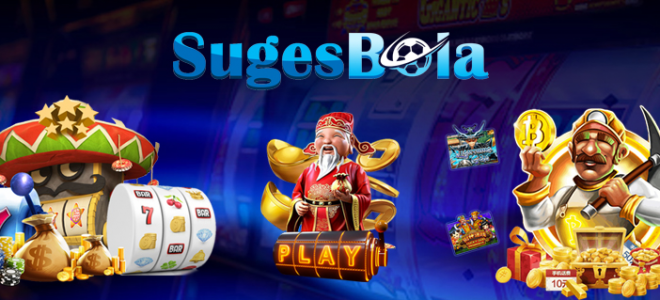 Obtaining the Most From Internet Gambling establishments