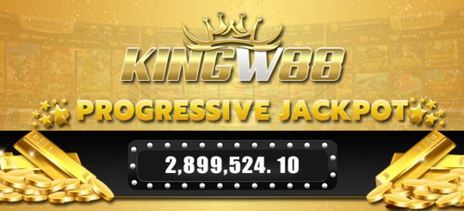 Win at Online Roulette – Without Squandering Money on 'Guaranteed'